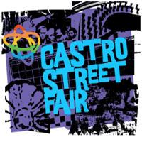 castro_street_fair
