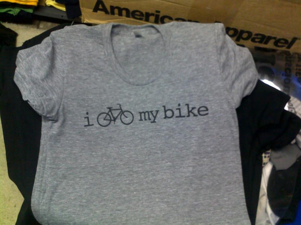 bikemybike