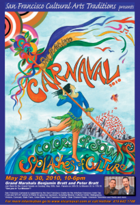 carnaval_artwork_new_408