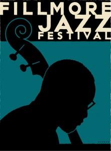 Fillmore Street Jazz Festival
